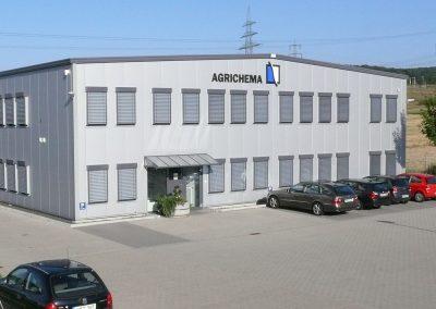 agrichema5